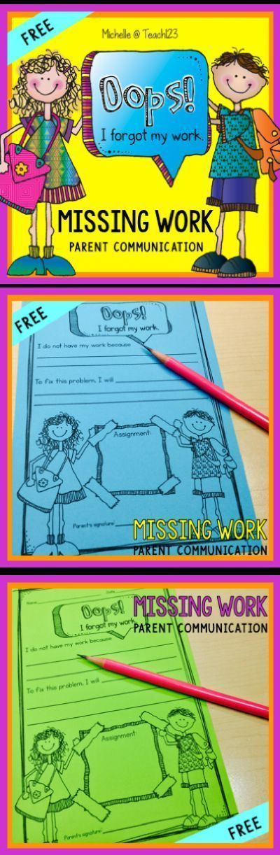 conflict essay ideas questions