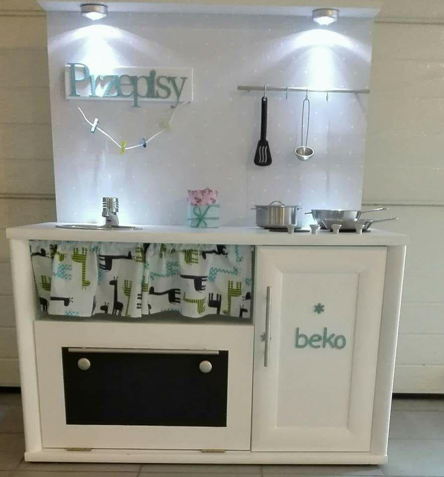 Kuchnia Dla Dzieci Diy Bathroom Vanity Bathroom Medicine Cabinet Vanity