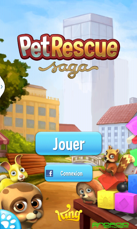 Pet Rescue Saga Hack Cheats How To Get Free Gold Bars Coins And