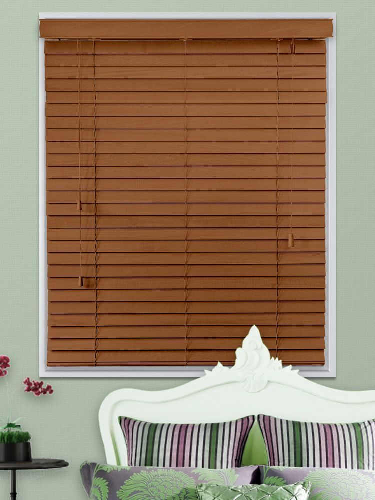 Stunning Cool Ideas Kitchen Blinds Rustic Vertical Blinds For