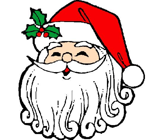 Christmas Clipart Free Microsoft