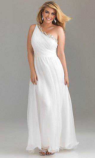 wedding vow renewal dresses vow renewal dress in italy styles for women 1211