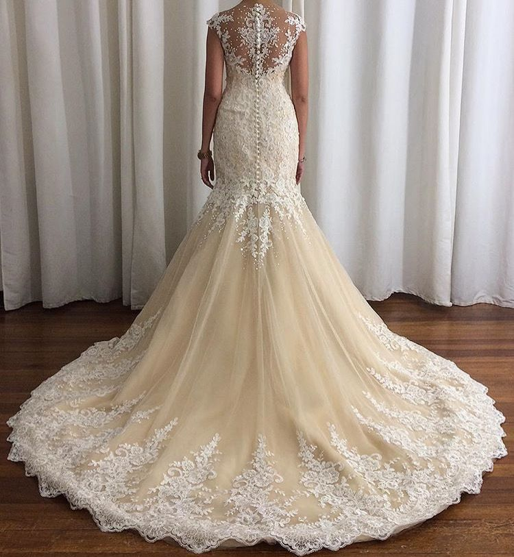 Wedding Gown In Philippines Fresh Top Affordable Wedding Dress Inexpensive Wedding Dresses Affordable Wedding Dress Designers Affordable Wedding Dresses