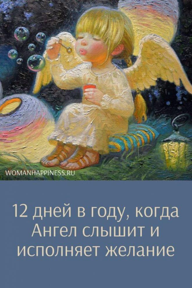 Эзотерика   Молитвы, Ангел и Астрологические знаки