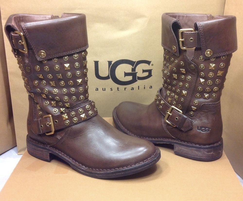 ugg 7.5 size