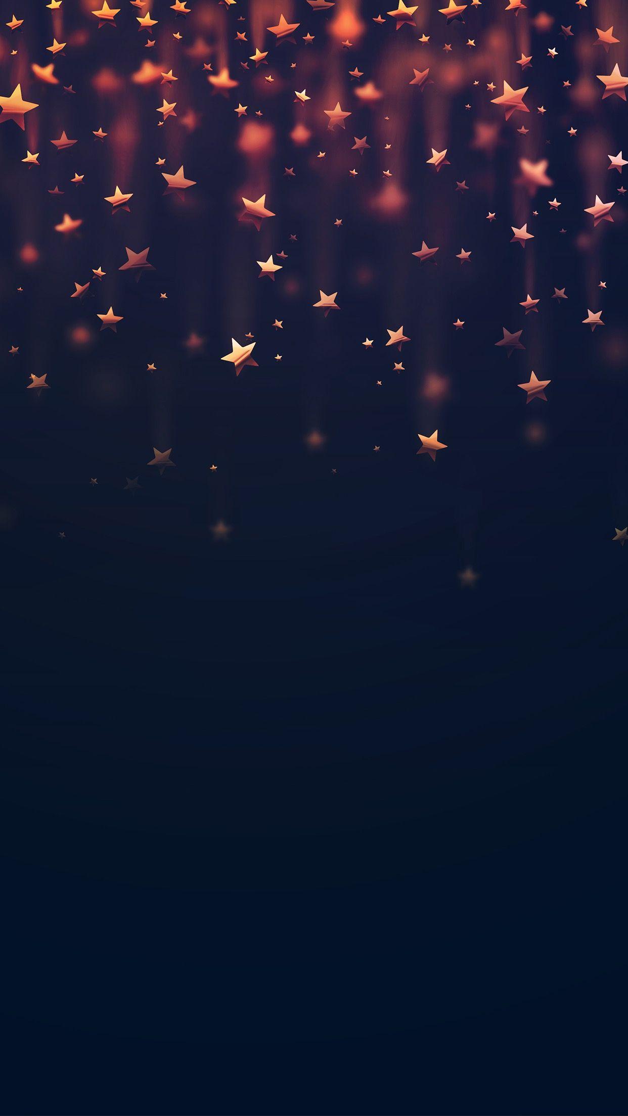Cellphone Wallpaper Star wallpaper, Cellphone wallpaper