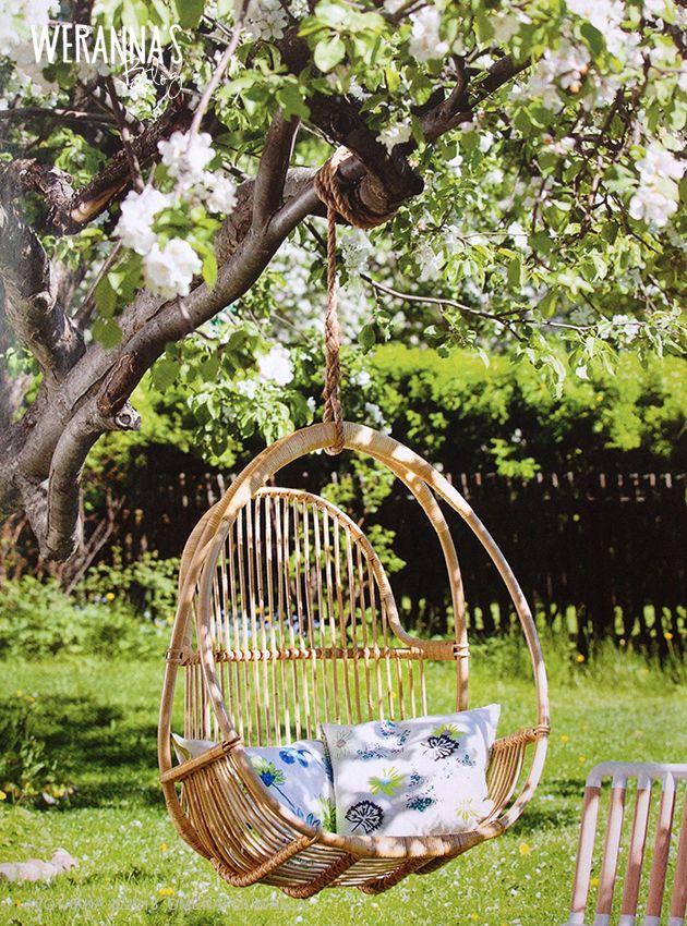 WERANNAu0027S: Avotakka Article   Under The Apple Tree   Omenapuun Alla