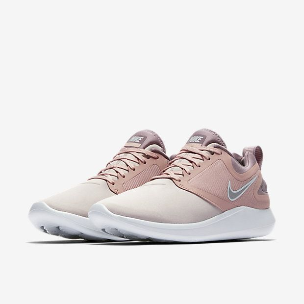 Womens running shoes, Sneakers nike