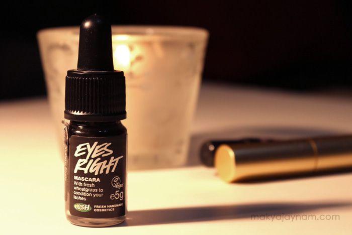 lush_eyes_right_mascara