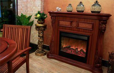الملواني ديكور هوم المنتجات الدفايات Home Decor Home Appliances Decor