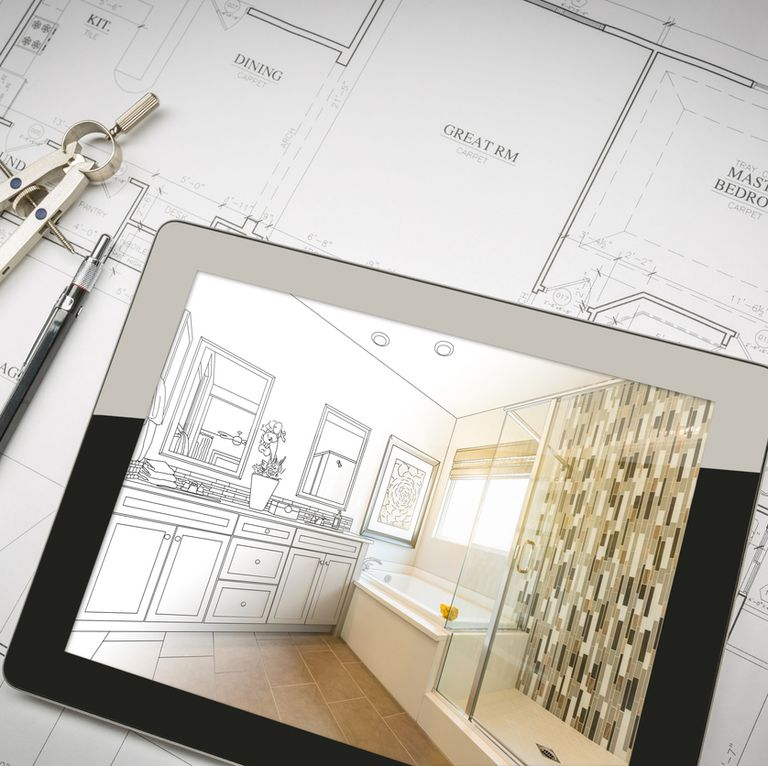 6 Of The Best Free Home And Interior Design Tools, Apps