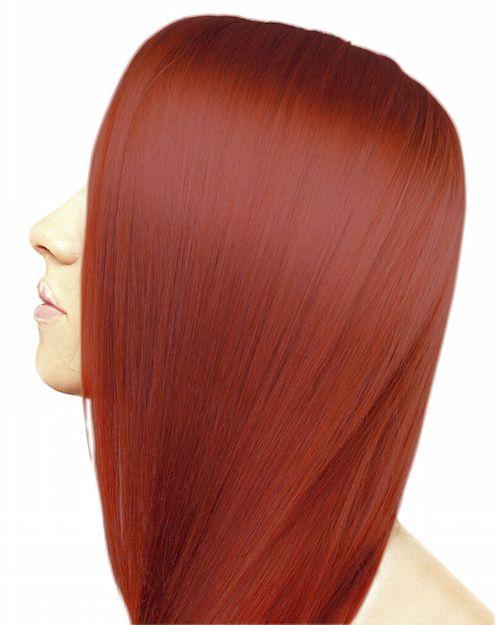Ion Color Brilliance Permanent Creme Hair Color Chart Erkal