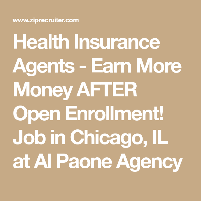 How Much Does Insurance Agents Earn - QTARVEL