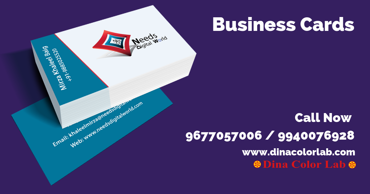 Free Business Card Designs Free Business Card Design Free Business Cards Business Card Design