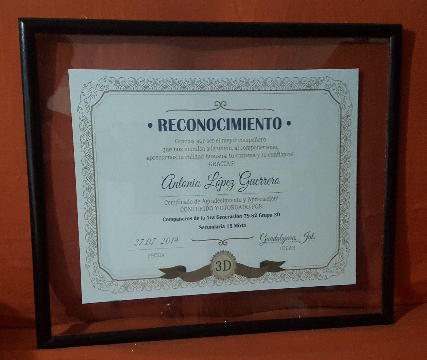 Pin De Consuelo En Sec 15 Certificado De Agradecimiento Companerismo Agradecimiento Certificado de agradecimiento y apreciacion