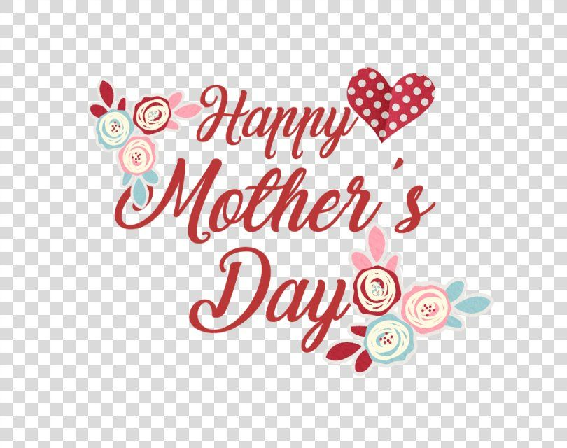 Happy Mother S Day Png 2018 Mothers Day Event Heart Logo Mothers Day Logo Happy Mother S Day Happy Mothers Day