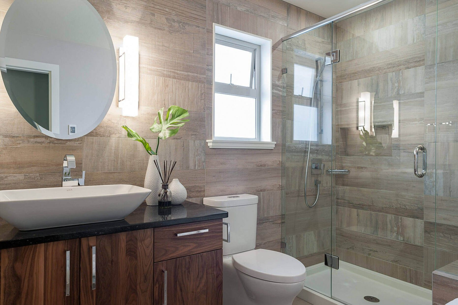Small Bathroom Remodel Estimate Di 2020
