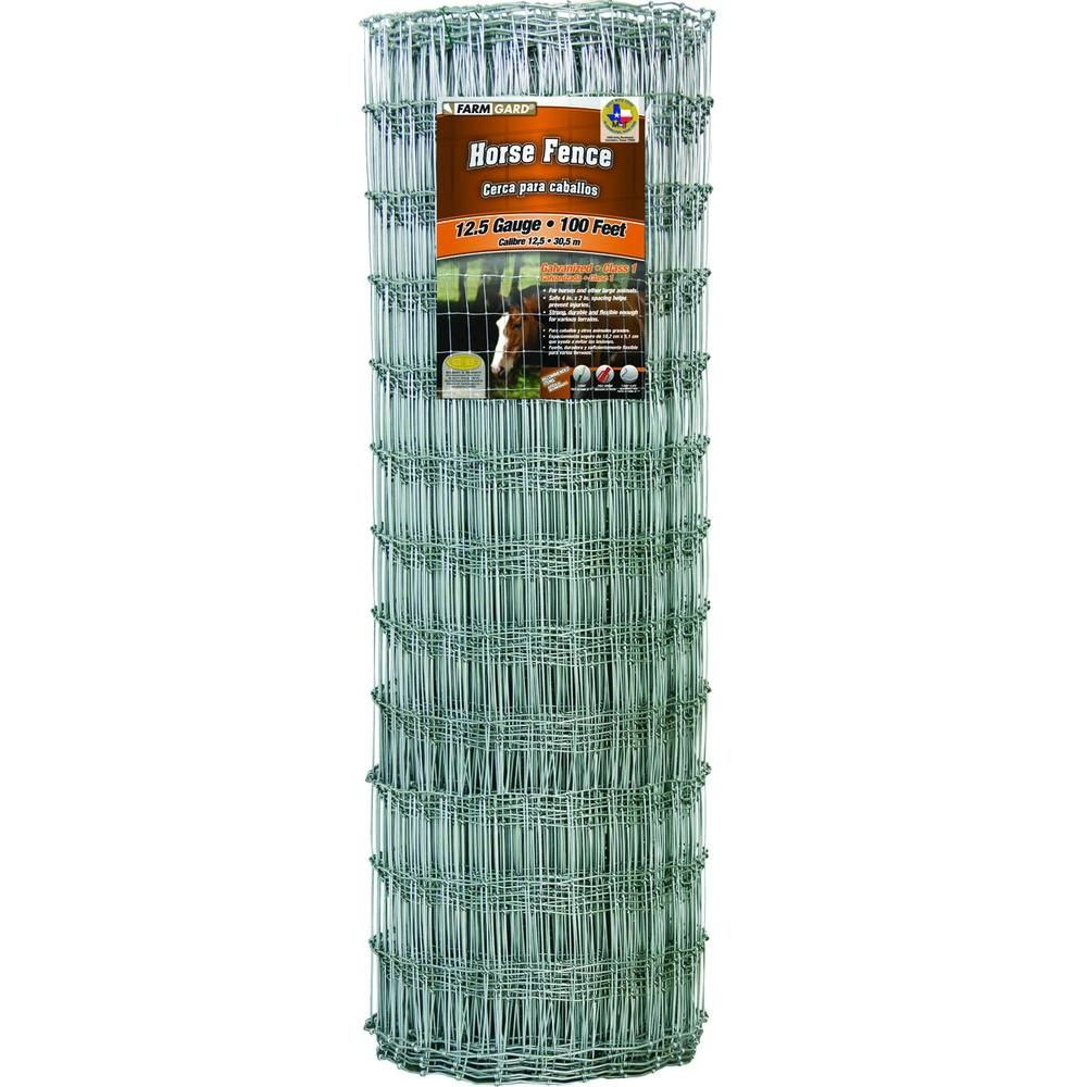 Amazing 12 Gauge Electrical Wire Home Depot Festooning - Schematic ...
