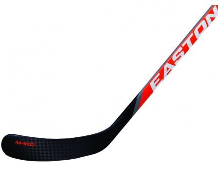 Easton Mako M2 Grip Composite Stick Intermediate Easton Mako Mako Easton