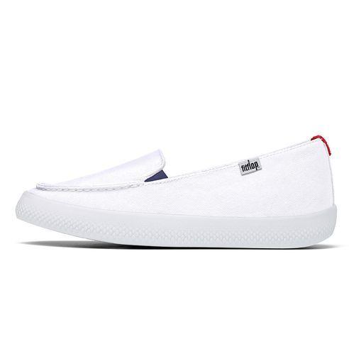 Sunny™ Bright White