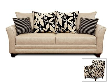 Superior Shop For Fusion Sofa, 1500, And Other Living Room Sofas At Direct Furniture  Galleries