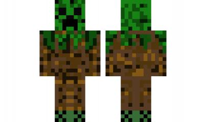 Minecraft Skins Minecrafty Imagens Minecraft Minecraft