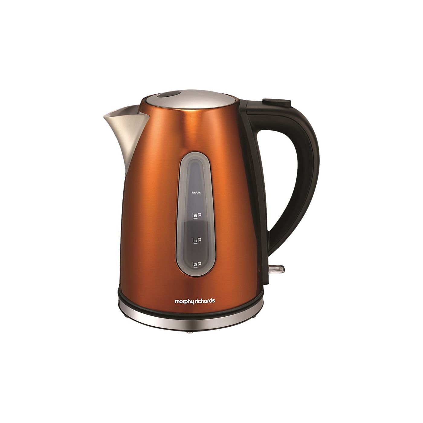 Uncategorized Asda Kitchen Appliances morphy richards accents 102601 kettle copper kettles asda direct electric kettleskitchen appliances