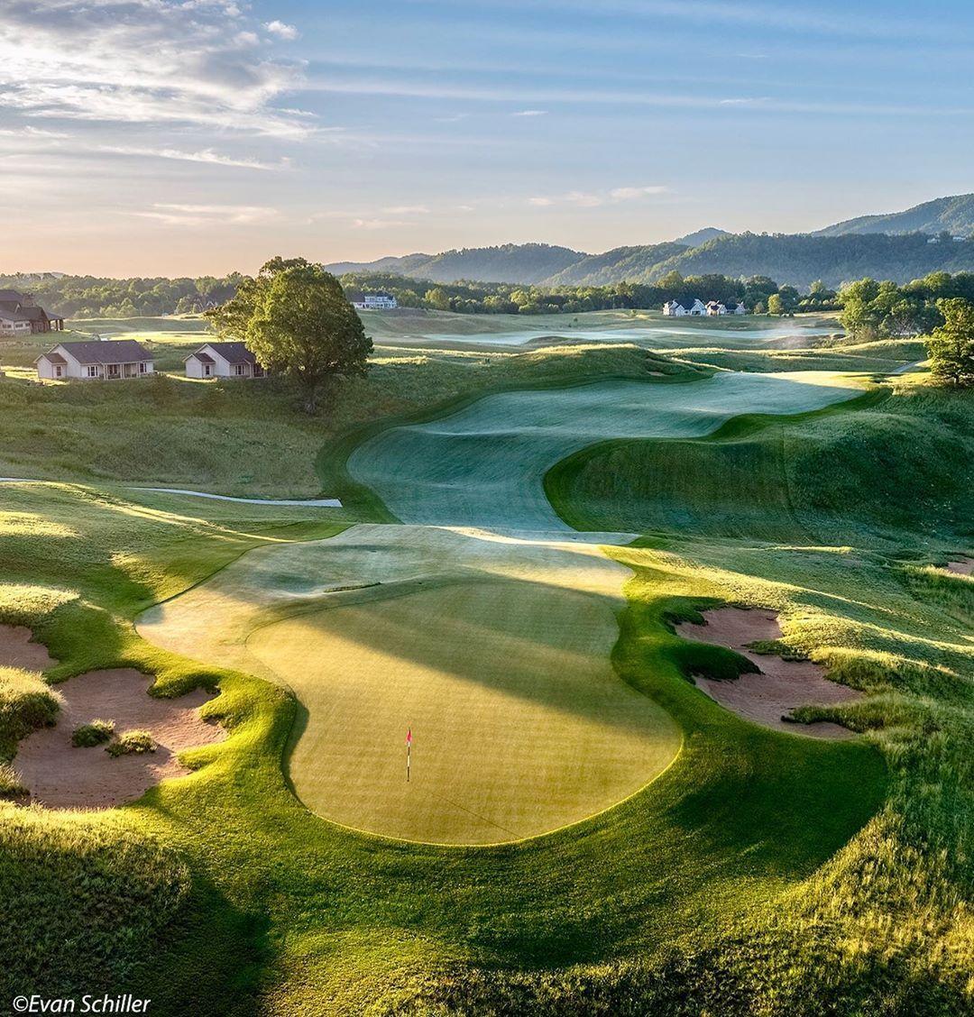 40++ Ballyhack golf club va ideas