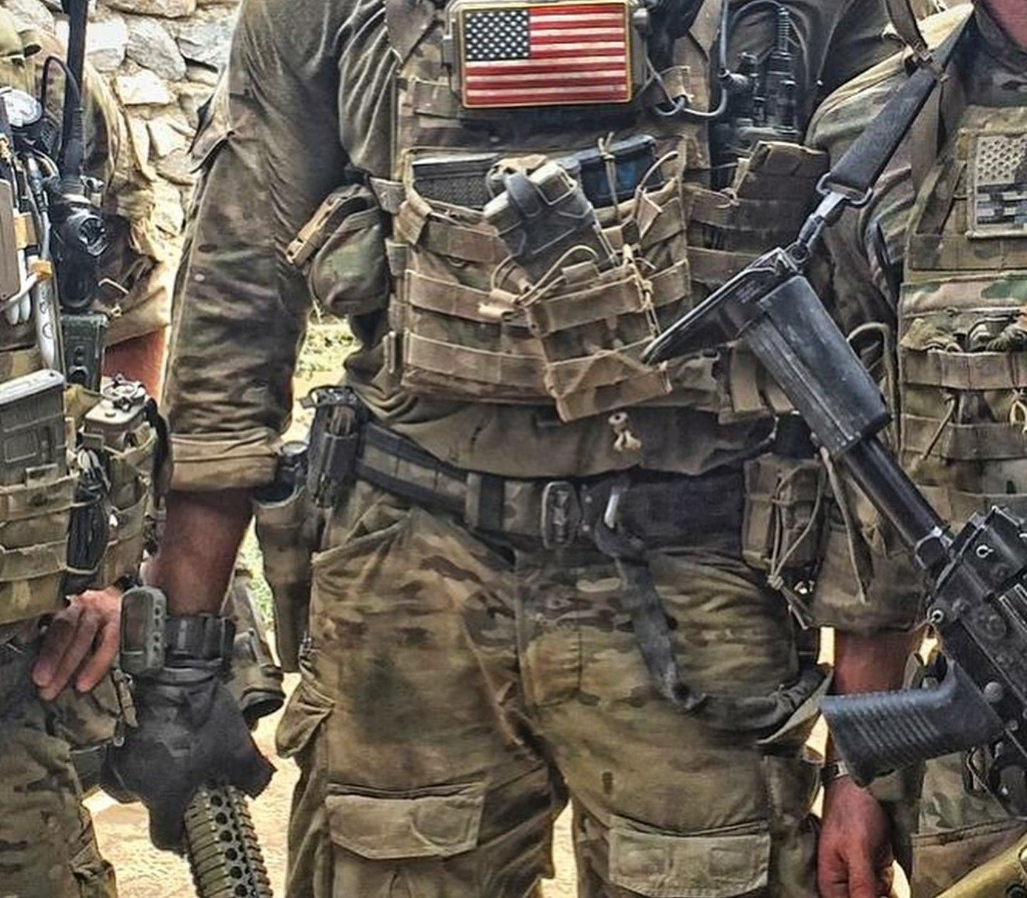 Delta force   American Soldiers   Us army delta force, Delta
