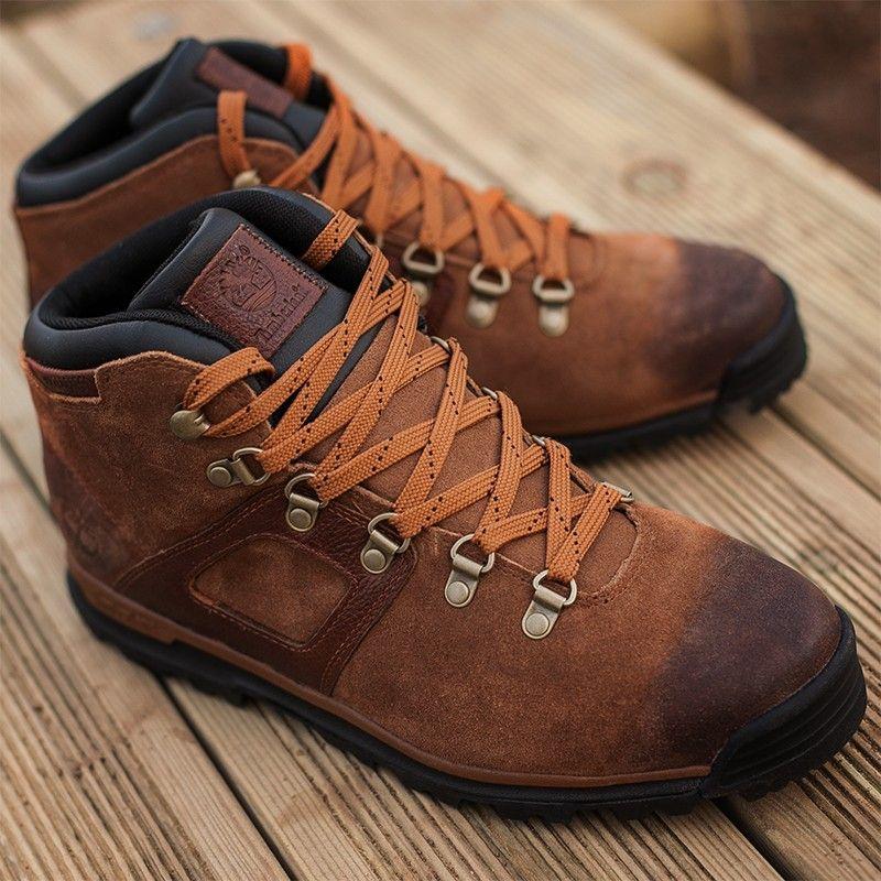 Timberland Gt Scramble Ftp Cena 399 99 Zl A114i Meskie Buty Outdoor Light Boots Danner Mountain Light Boot Boots