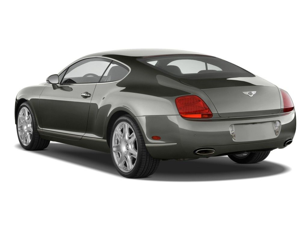 Bentley 2 Door Coupe Maserati Coupe Bentley Continental Gt Maserati Gt