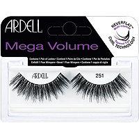 Ardell Mega Volume Lash #251