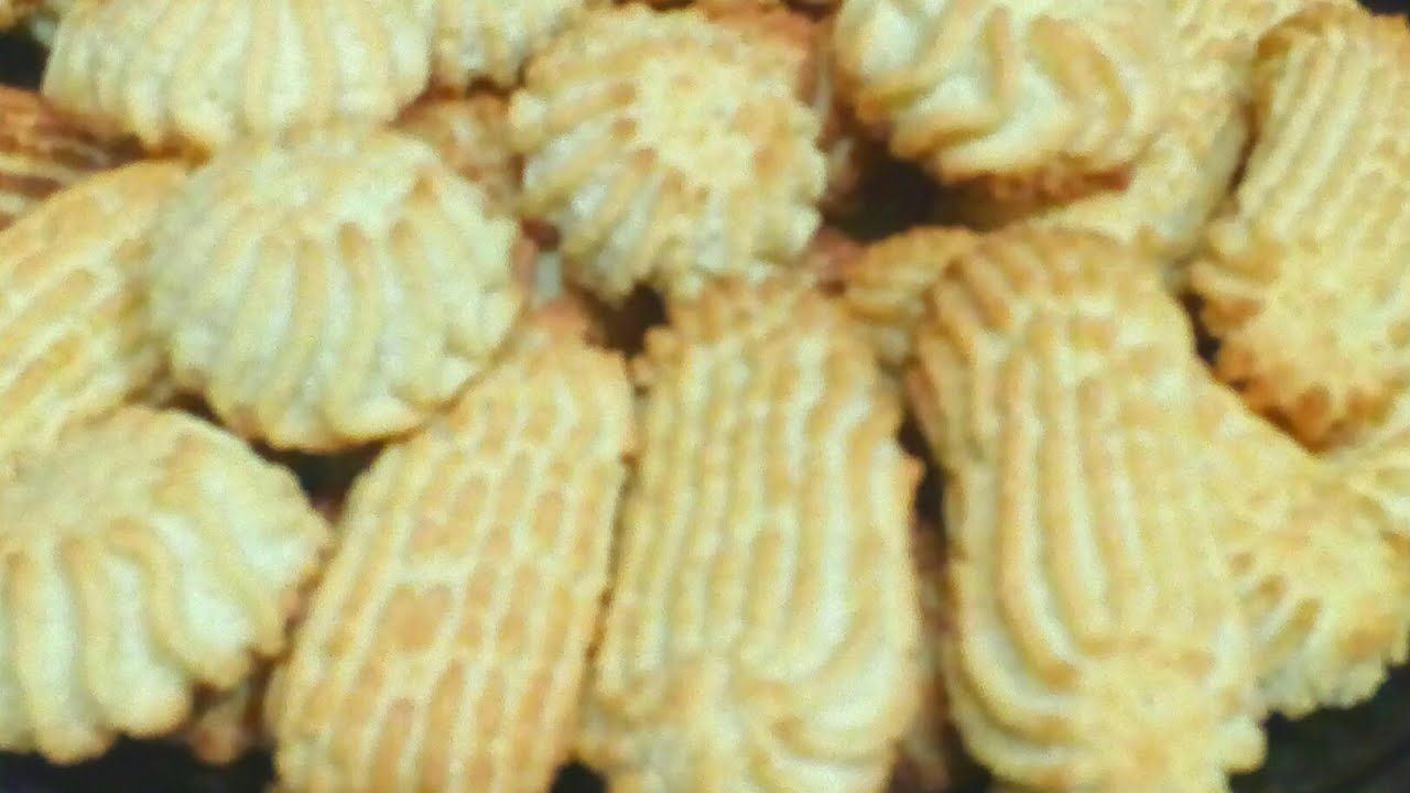 بسكوت كيتو قاراطاي بدقيق اللوز من Amal Kitchen Snacks Snack Recipes Food