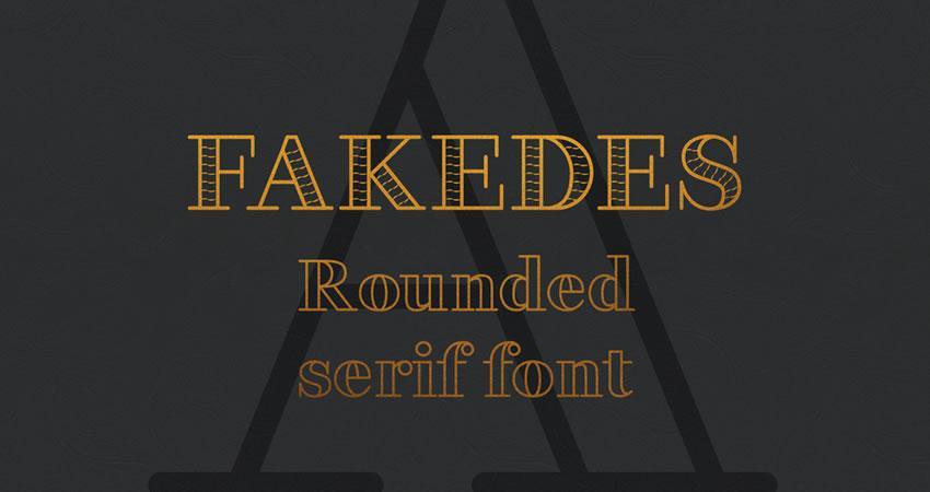 The 20 Best Free Outline Fonts Outline Fonts Fonts Serif Fonts