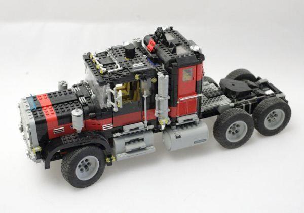Gunstig Online Kaufen Und Verkaufen In Der Schweiz Lego Cars Lego Truck Lego Models