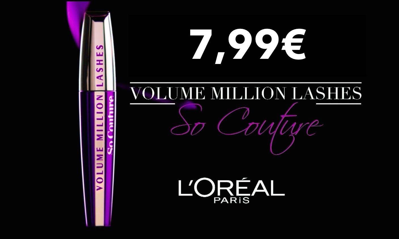 Maquillage Cher Gemey Marque Pas De Et MaybellineParfum L'oréal pzSUVGqM