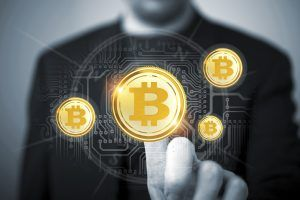 Do washouts apply to cryptocurrency