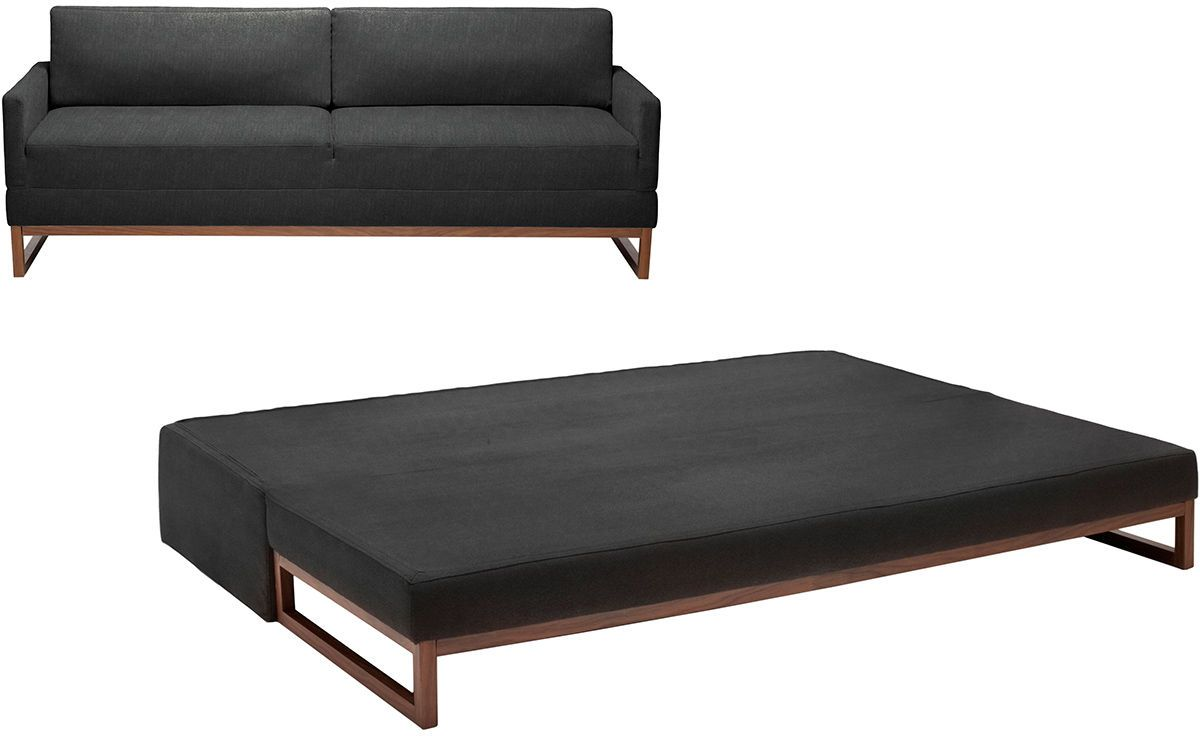 The diplomat sleeper sofa | Decor | Sleeper sofa, Sofa, Outdoor couch