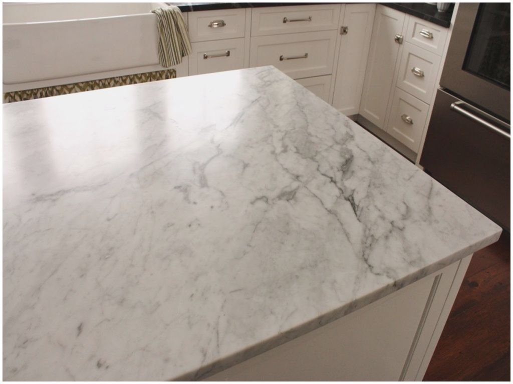 White Quartz Countertops That Look Like Marble Unique Cost Per Square Foot How Much Do