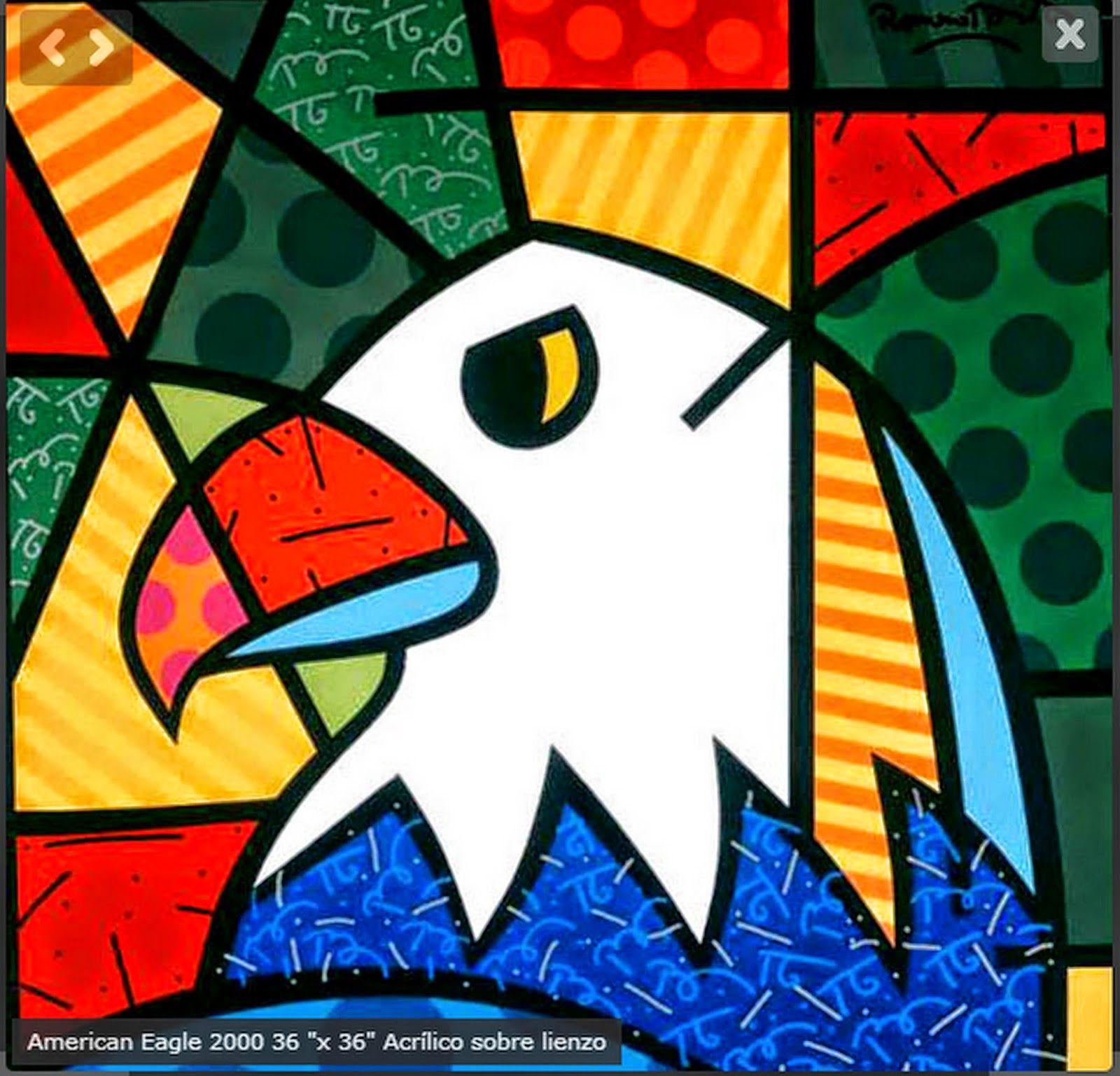 imagenes de pinturas abstractas faciles para nios buscar con google