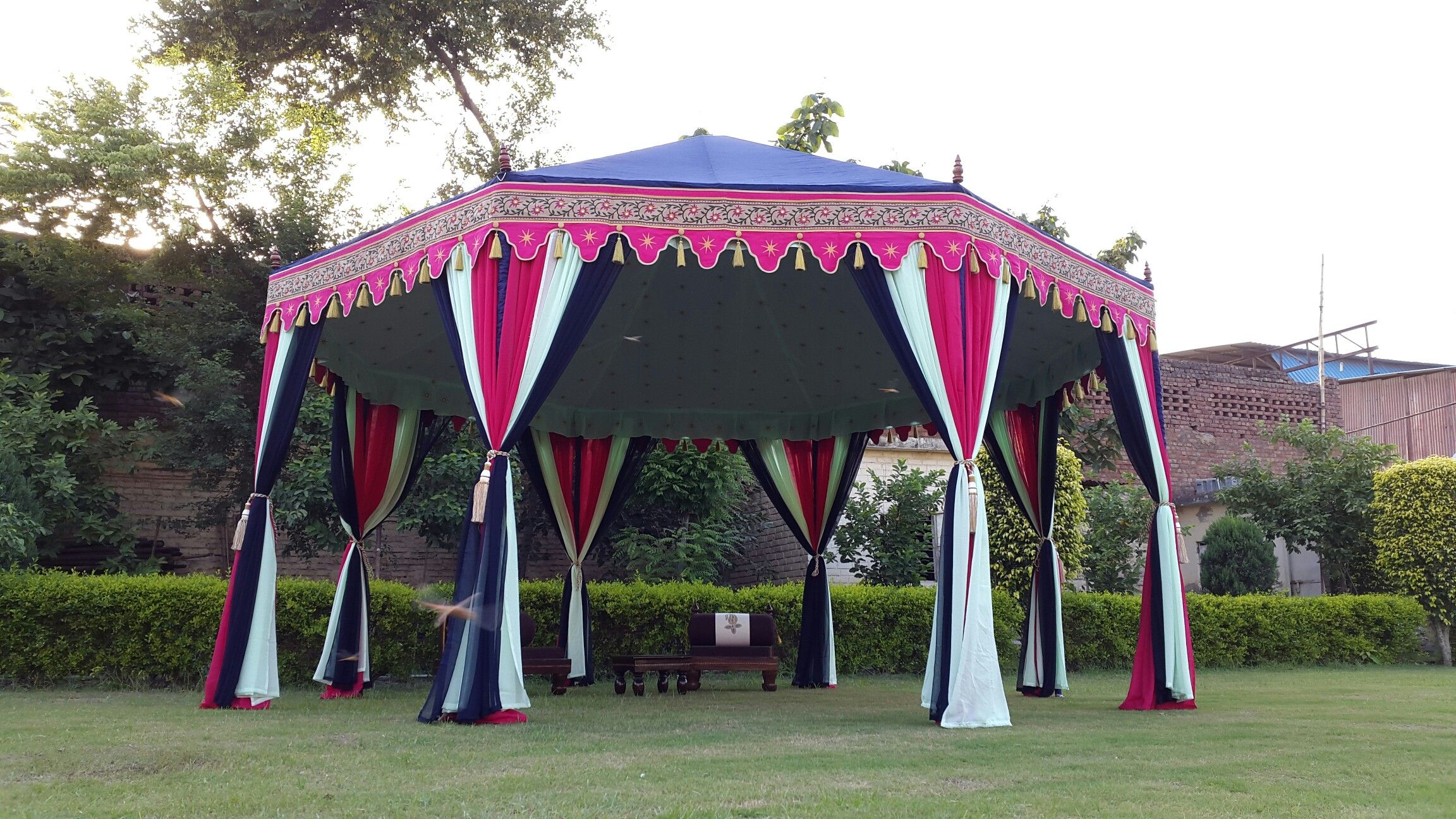 Indian Pavilion Tents Best Tent 2017 & Indian Tents Synonym - Best Tent 2018