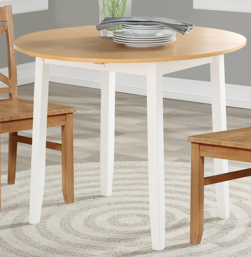 Home In 2020 Round Dining Table Dining Table Round Dining