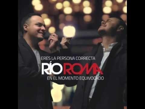 """Río Roma y Fonseca se juntan  #""""Caminardetumano"""" #Colombia #Combinacióndetalentos #Fonseca #mexico #Nuevotema #RíoRoma #Versionesmusicales http://us.emedemujer.com/trending/celebridades/55190/"""