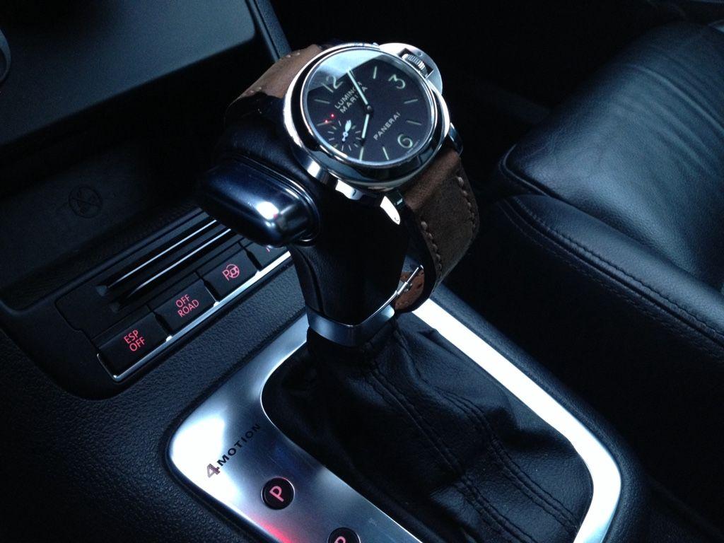 Čo máte dnes na ruke (hodinky)? - Stránka 506 - Všeobecná diskusia o hodinkách - HODINKOMANIA.SK