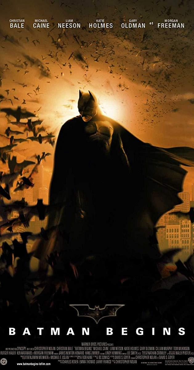 difficult dec batman begins - 630×1200