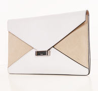Shop for Celine Clutch from EastCoast on Shop Hers