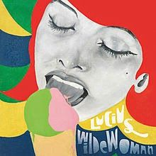 """Albums Are Still a Thing: Lucius, """"Wildewoman"""" (2013)"""