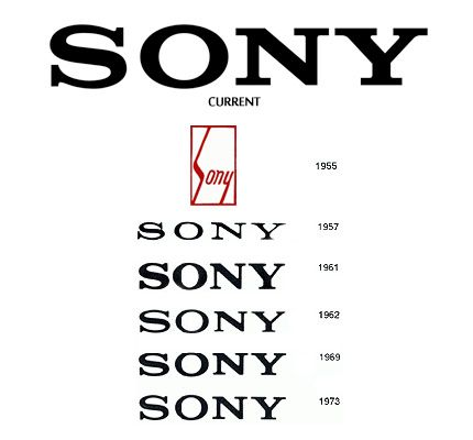 Sony Logo | Logos | Pinterest | Sony and Logos