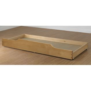 Trundle Bed Build This Put It Under A Bed Frame From
