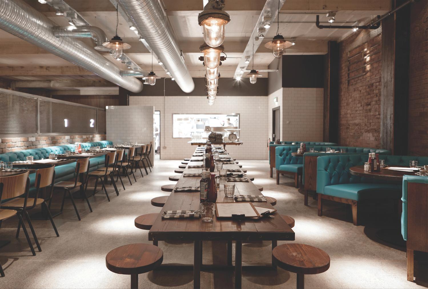 Indian restaurants interior design lane newcastle upon tyne uk  julie chambers design  restaurant